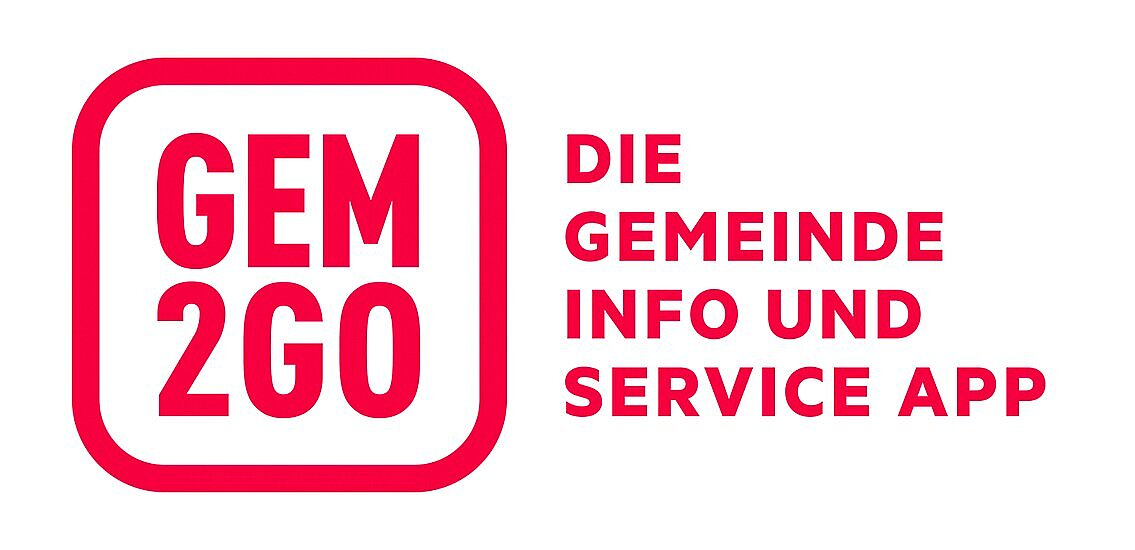 Gem2Go - die Gemeinde Info und Service App!